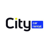 Car Rental Cancun by City Car Rental, Cancún
