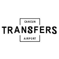 Cancun Airport Transfers, Cancun