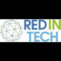 Red In Tech S.A., Ciudad Autónoma de Buenos Aires