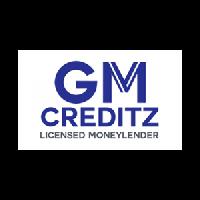 GM CREDITZ PTE LTD, CITY HALL