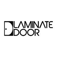 Laminate Door Pte Ltd, Jurong
