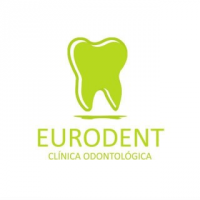 Clinica Dental Eurodent, santiago