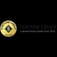FORTUNE CREDIT PTE LTD, Singapore