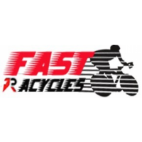 Fastracycles Store, Medan