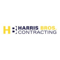 Harris Brothers Contracting, Beamsville