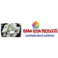 Ishan Soya Products, Boxirhat