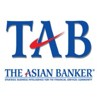 The Asian Banker, Singapore