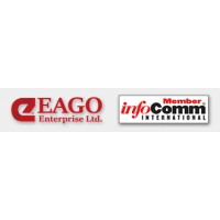 EAGO Enterprise Ltd., Taipei
