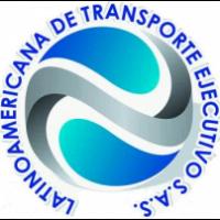 Latinoamericana de transporte ejecutivo s. a. s., Bogota