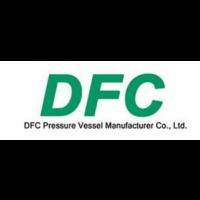 DFC Tank Pressure Vessel Manufacturer Co., Ltd, Shijiazhuang