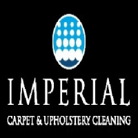 Imperial Carpet & Upholstery Cleaning, Adelaide