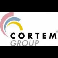 Cortem Elfit South East Asia Pte Ltd, Singapore