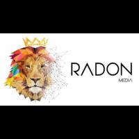 Radon Media, Pune