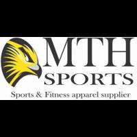 Mth Sports, Sialkot
