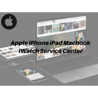 Apple iPhone iPad Macbook iWatch Service Center Bannerghatta Road, bangalore
