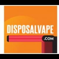 Dubai Disposable Vape, Dubai