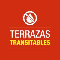 Terrazas Transitables | Impermeabilización, Pilar, Buenos Aires