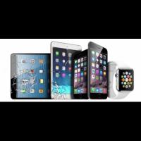 Apple iPhone iPad Macbook iWatch Service Center  Bellandur, Bangalore