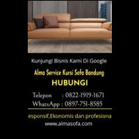 SERVICE SOFA DI BANDUNG - CIMAHI TLP.0822-1919-1671/wa.0897-751-8585, Bandung