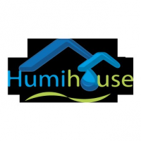 Humihouse SPRL, Manage