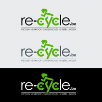 re-cycle, bierbeek