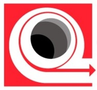 Quickdraft Canton Quickdraft is your pneumatic conveying and exhaust systems expert.
