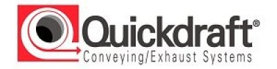 Quickdraft Canton Learn more about Quickdraft and their solutions for your industry.