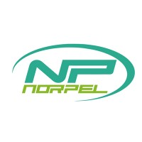 Norpel Furniture, Foshan