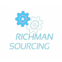 RICHMAN UNIVERSAL SOURCING CO LIMITED, foshan