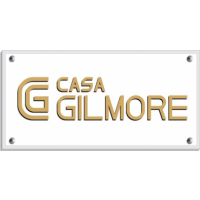 Casa Gilmore Events Place, Caloocan