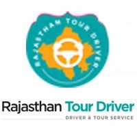Rajasthan Tour Driver, Jaipur