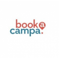 BookaCampa Campervan Hire, Auckland