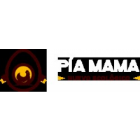 Pia Mama huevo ecológico, Tlajomulco de Zuñiga