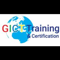 GICT Training, Singapore