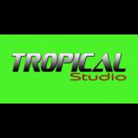 Tropical studio, sabah