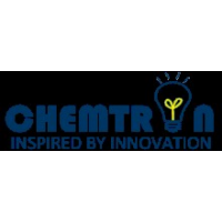 Chemtron Pte Ltd, Singapore