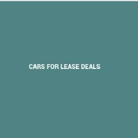 Cars For Lease Deals, Brooklyn