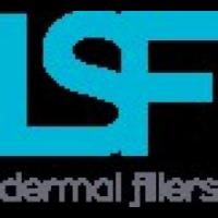 LSF Dermal Fillers, Doncaster