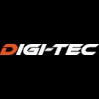 Digi-Tec Performance Center L.L.C., Dubai