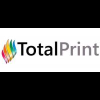 TotalPrint, buenos aires