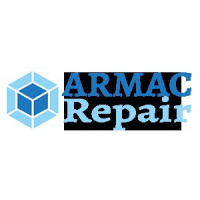 ARMAC Repair, Dubai