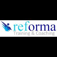Reforma International - Training & Coaching, Dubai