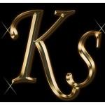 kultaasaari, oulu, logo