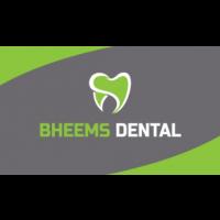 Bheems Dental Clinic, hyderabad