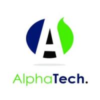 Alpha Tech Solution, Multan