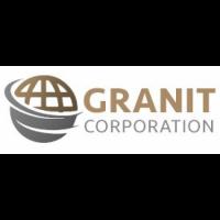 Granit Corporation, Wien