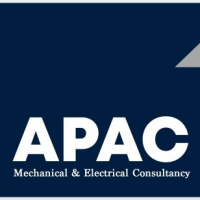 Apac Consulting Engineers, Singapore