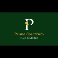 Prime Spectrum CBD, Ballylinan