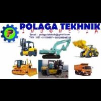polaga tekhnik indonesia, TANGERANG SELATAN