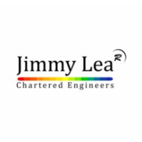 JIMMY LEA (ASIA) PTE LTD, Singapore
